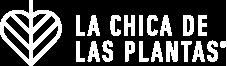 LogoLCP_white1