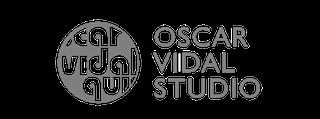 logo_oscarvidal copia