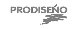 logo_prodiseño