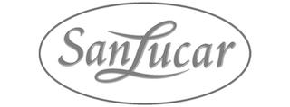 logo_sanlucar